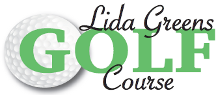 Lida Greens Golf Course